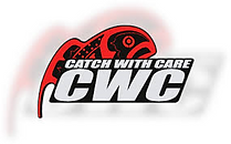 Catch with care, Pig shad, Busterjerk, BFT, Strikepro