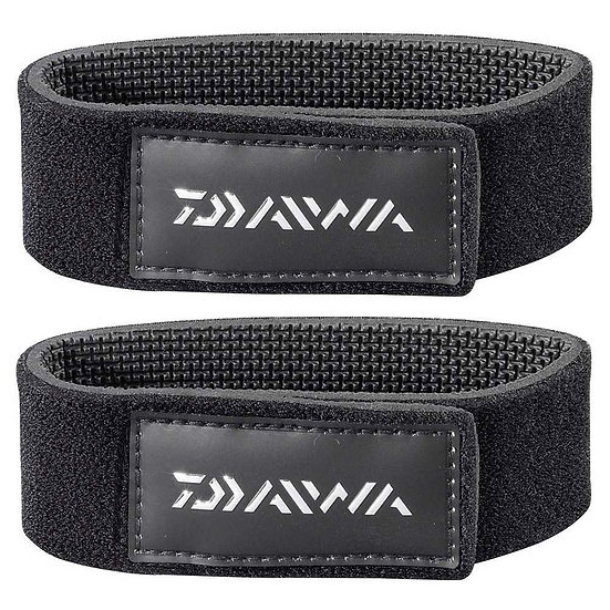 Daiwa Neoprene Rod Band