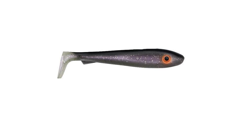 McRubber 21 cm White Fish