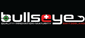 Bullseyefishing, high quality rods, sustainable baits