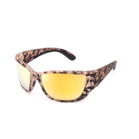 Ozolot Sunglasses Jaws