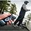 Thumbnail: Minn Kota Terrova 55 BT IP