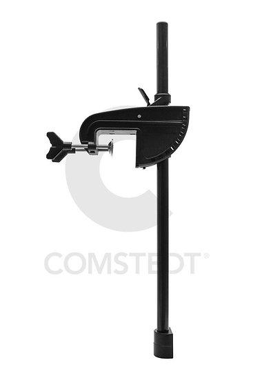 Humminbird transducer armmount