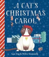 a-cats-christmas-carol-9781471183799_lg.