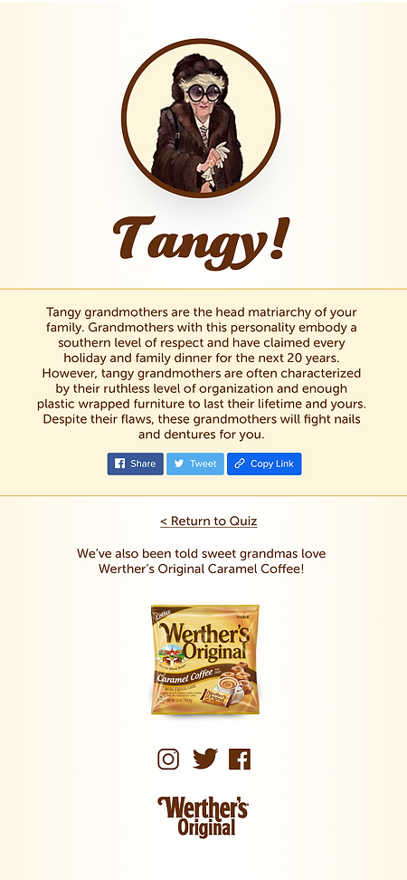 werthers TANGY.png