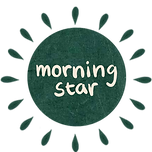 logo sunshine.png