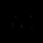 werthers-original-logo-png-transparent.p