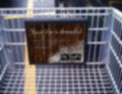 shopping_cart_mockup.jpg