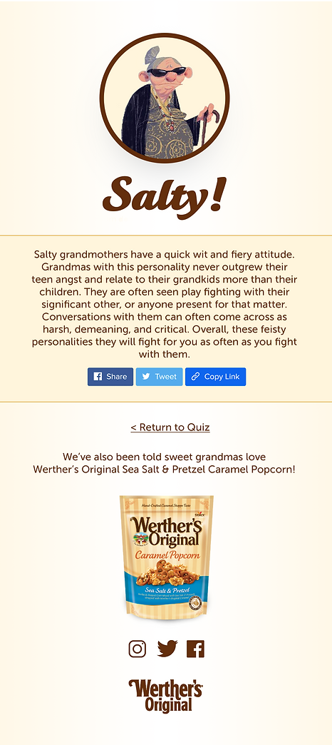 werthers SALTY.png