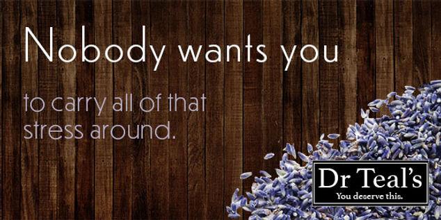 CW lavender seeds.jpg