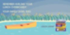 crawfish CW-01.jpg