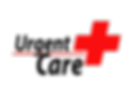 urgent care logo.png