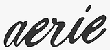 aerie logo.png