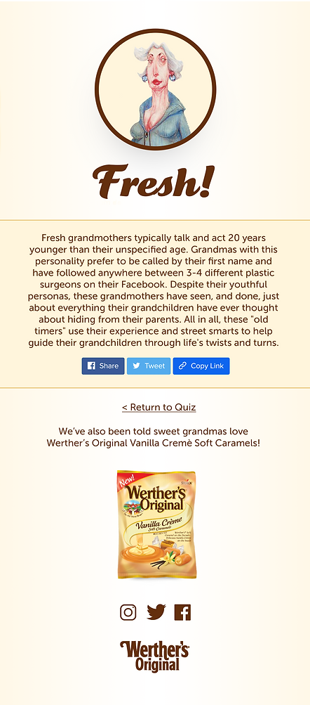 werthers FRESH.png