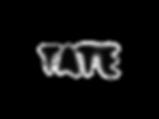 Tate-logo-black-880x660.png