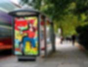 Bus-Stop-Adverts-1 copy.jpg