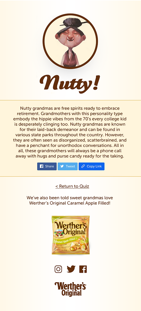 werthers NUTTY.png