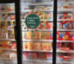 frozen_dinners.jpg