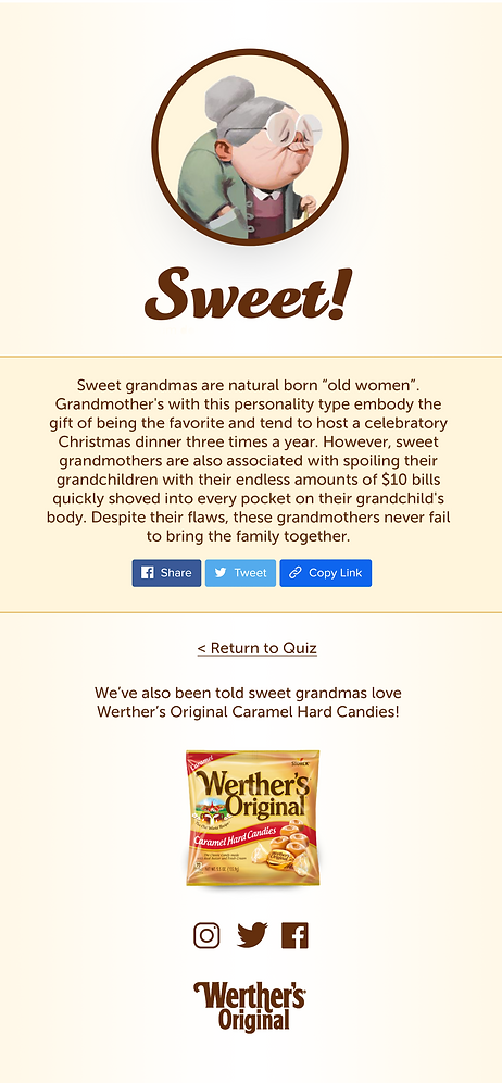 werthers SWEET.png