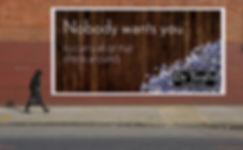 Wall-horizontal-billboard copy.jpg