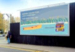 02-billboard-free-mockup_900x.jpg