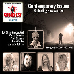 CrimeFest-ContemporaryIssues-panel.jpg