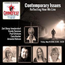 CrimeFest-ContemporaryIssues-panel.jpg