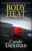 CD 25March Body Heat Cas 5-L.jpg