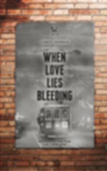 love_bleed_amazon_05b_s.jpg
