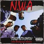 Straight-Outta-Compton-20th-Anniversary-