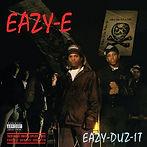 Eazy-Duz-It.jpg