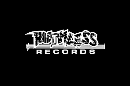 Official Ruthless Records  Store