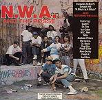 N.W.A.-&-The-Posse