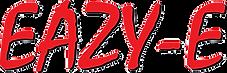 Official Eazy-E Store