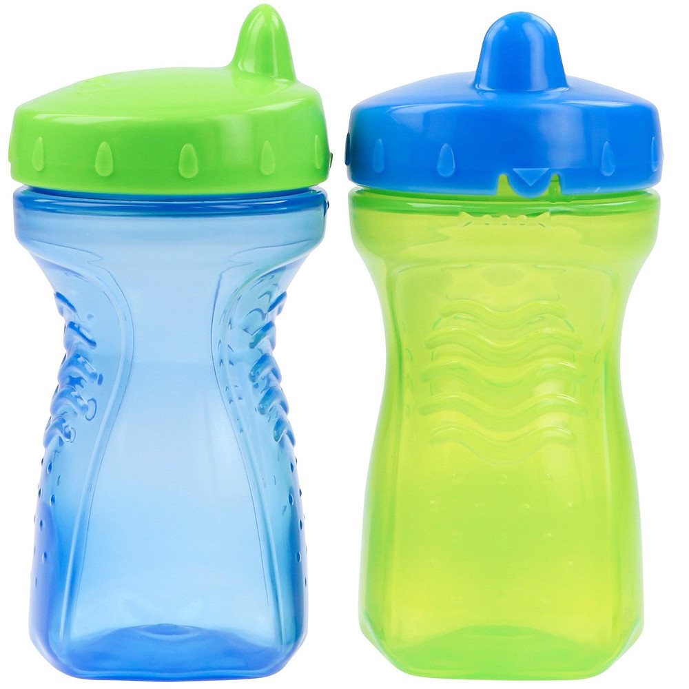 sippy cups.jpg