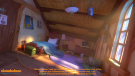 LUCK_IntHapBedroom_Lgt1.0001.png