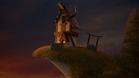 House on the Hill.png