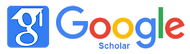 google-scholar-logo-png-5.png