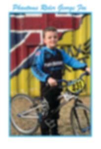 GFPeterborough Riders-01.jpg