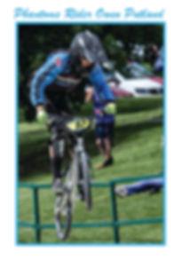 Peterborough Riders owen -01.jpg