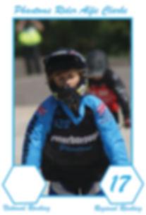 AlfirPeterborough Riders-01.jpg