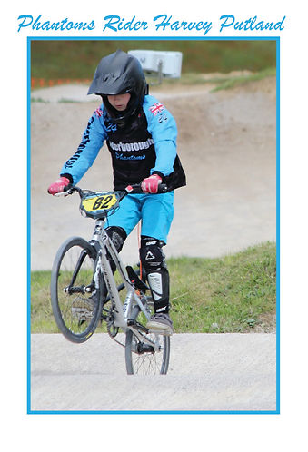 HPPeterborough Riders-01.jpg