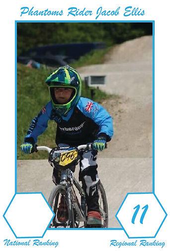 Jacob Peterborough Riders-01.jpg