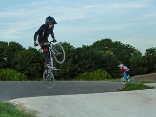 Stunt Rider2.JPG