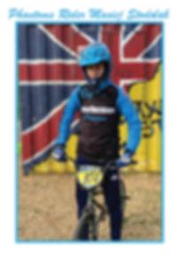 MSPeterborough Riders-01.jpg