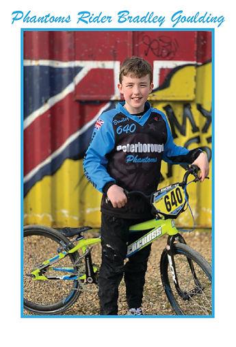 BG Peterborough Riders-01.jpg