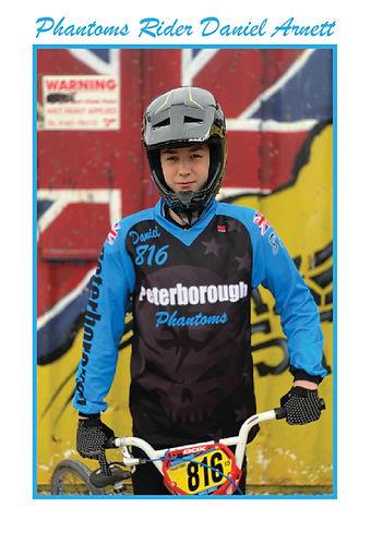 DAPeterborough Riders-01.jpg