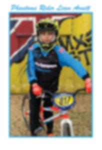LAPeterborough Riders-01.jpg