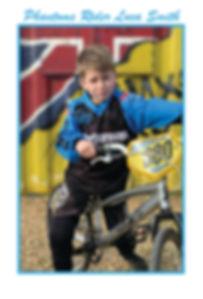 LSPeterborough Riders-01.jpg