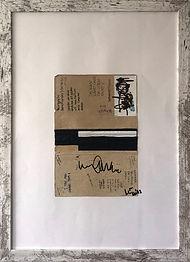 SCHMECKT by myREdrm - Contemporary Art